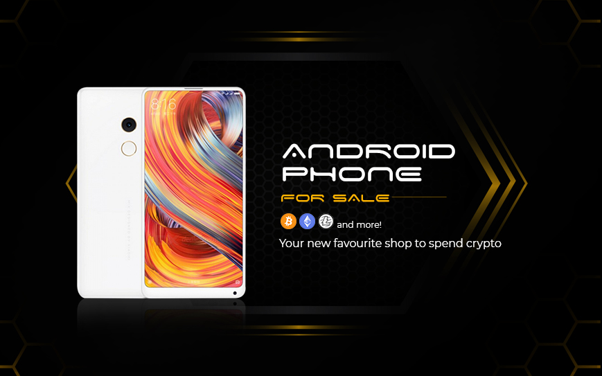 Click to see the latest Android Phones for sale on Gipsybee.com