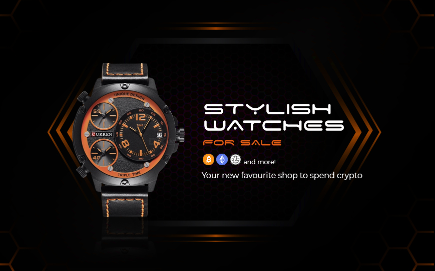 Click to see best Watches for sale on Gipsybee.com