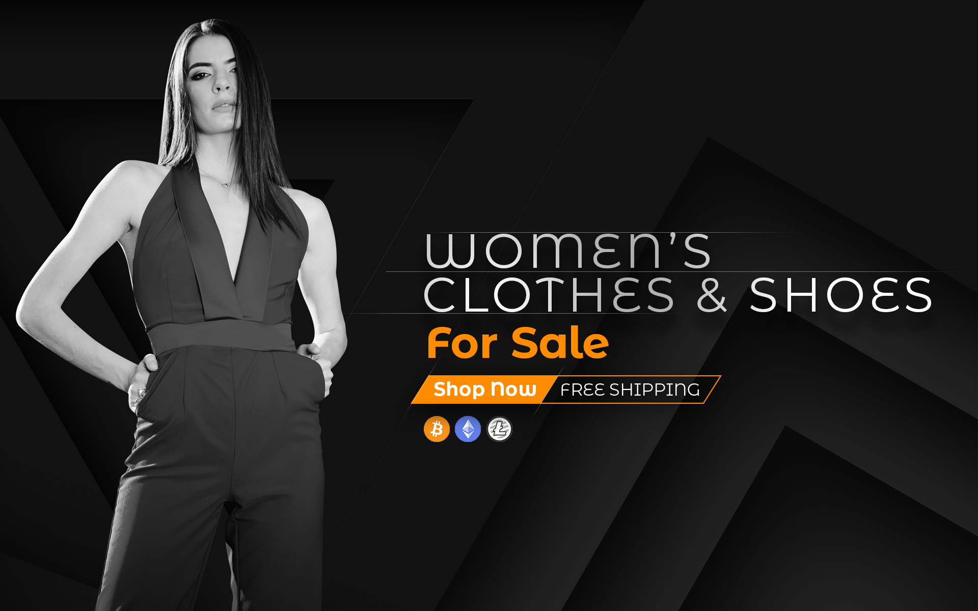 Click to see the latest women's apparels for sale on Gipsybee.com